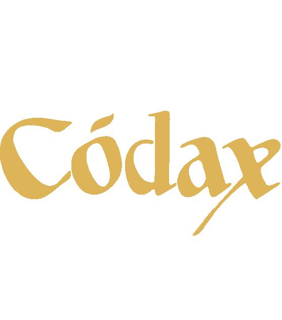 Outono Códax Festival 2019